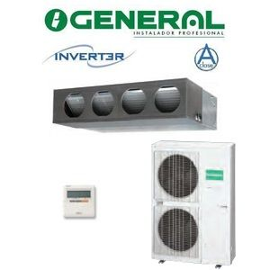 General ACG45 UIA LM - 10750Frig. Inverter