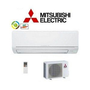 Mitsubishi Electric MSZ-HJ50VA - 4500Frig. Inverter