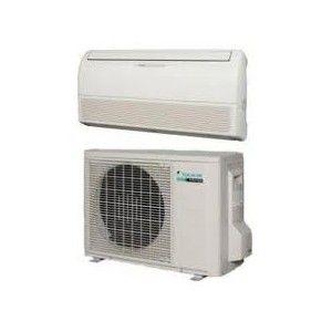 Aire acondicionado Suelo-Techo - Instalador de aire acondicionado en Sevilla