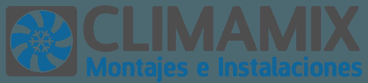 Climamix Montajes e Instalaciones